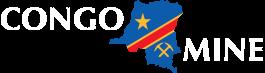 Congo Mine Logo